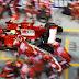 La liga fantástica de F1. Round 15: Singapur (Los onvres de la maguera)
