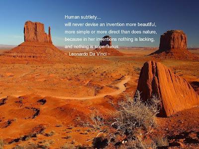 monument quotes