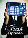 Fresh Espresso – Vader of the Rap Game