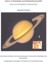 Saturn in Astrologie und Geisteswissenschaft
