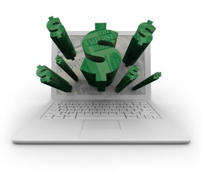 [online-marketing-advantages.jpg alt=]