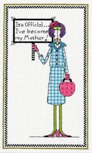 [Cross+Stitch+Kit+Its+Official+I've+Become+My+Mother.jpg]