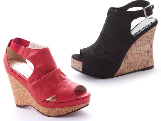 Where To Buy Muniz Shoes