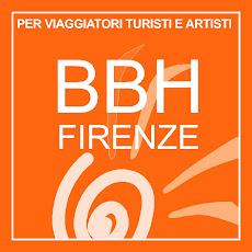 BBH Firenze
