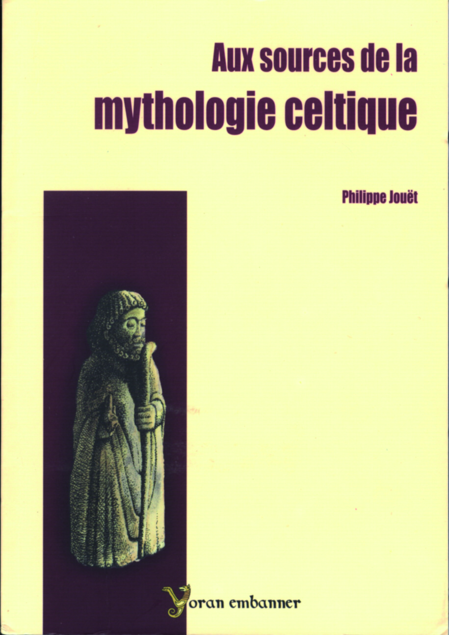 [Mythologie+celtique]