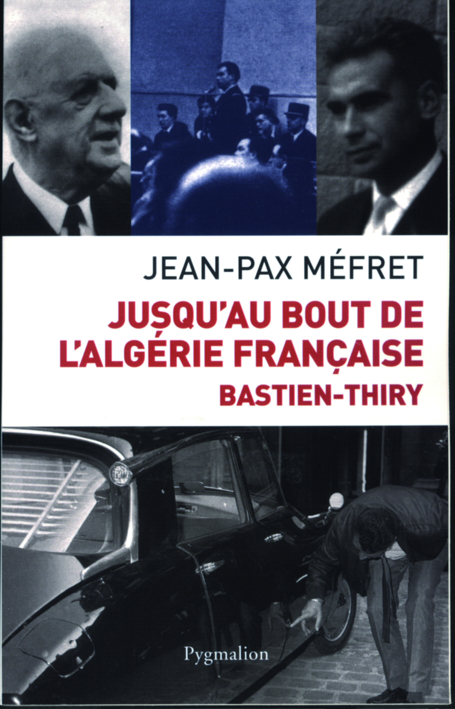 [Algérie+française]