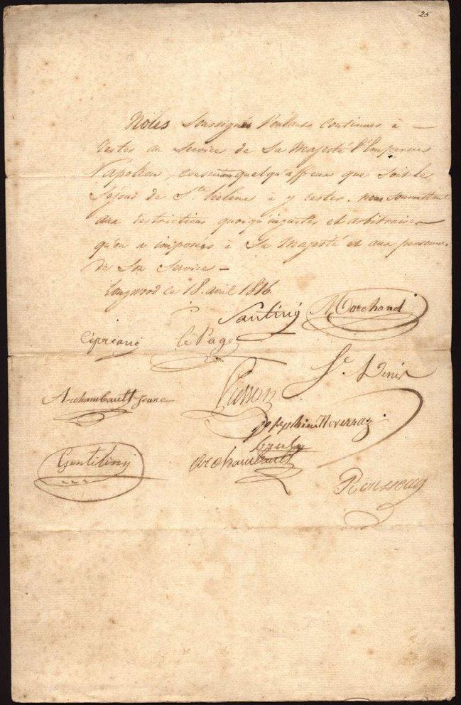 [10.Déclaration+du+personnel+de+Napoléon+à+Saint+Hélène_3.jpg'inau]