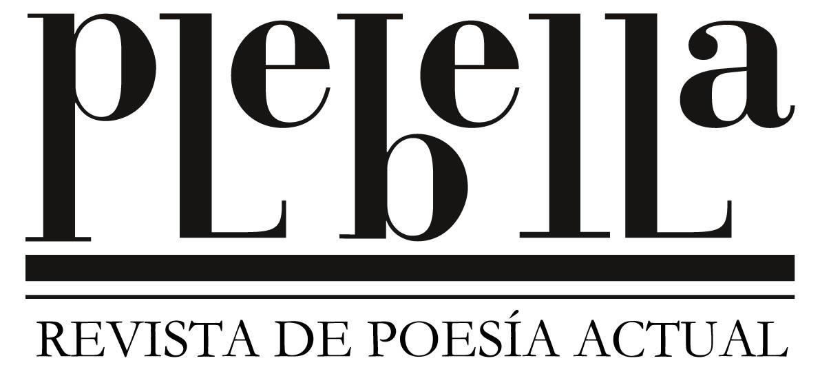 [logo+con+pie+49k.jpg]
