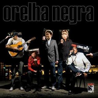 Orelha Negra - Orelha Negra [2010] Orelha+negra