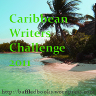 Caribbean Writers Challenge