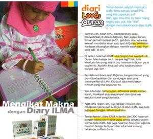 Indonesia sedang asyik ml sama pacar 9