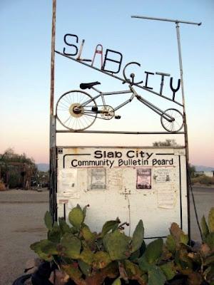 slabcity.jpg