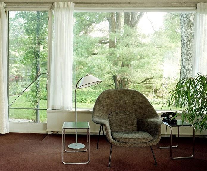 LESPRIT NOUVEAU Gropius Residence