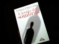 Jabaculê: A Teoria das Sombras