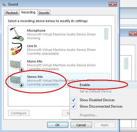 4.bp.blogspot.com/_MlS6fGz-GNE/TTWDZArUPjI/AAAAAAAAAt0/DeYuov7phD0/s1600/swftovideo_vista_recording_enable_stereomix.png