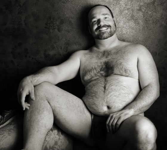 Hairy Chub Blog Featuring Big Bears Gay Chubs And Hot Chubby Filmvz