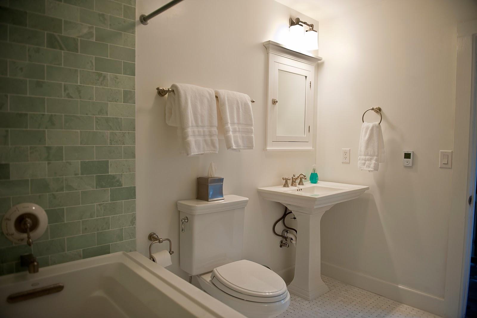 Toto promenade toilet toto promenade collection ideas for Toto bathroom designs