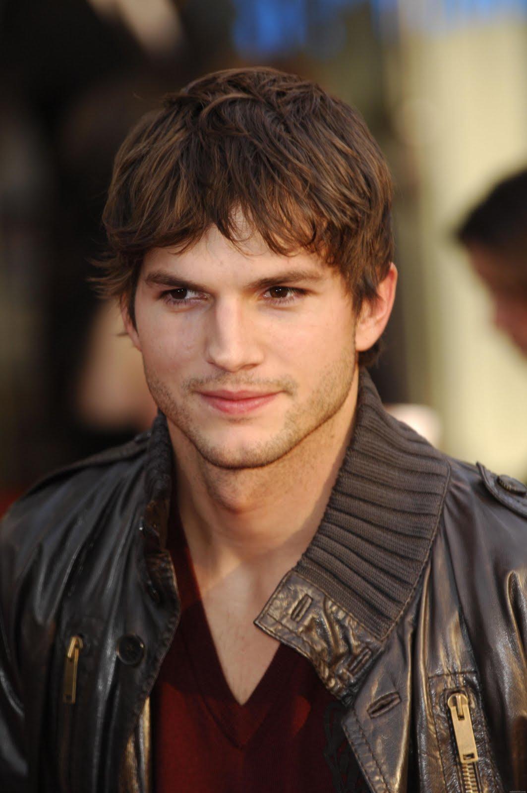 http://4.bp.blogspot.com/_MlfYmcD1nrA/TEC3cjpnP_I/AAAAAAAAAGk/nhGsAPmSJyk/s1600/Ashton_Kutcher_76.jpg