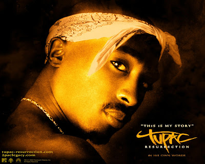 tupac shakur quotes about life. 2pac quotes about life. house