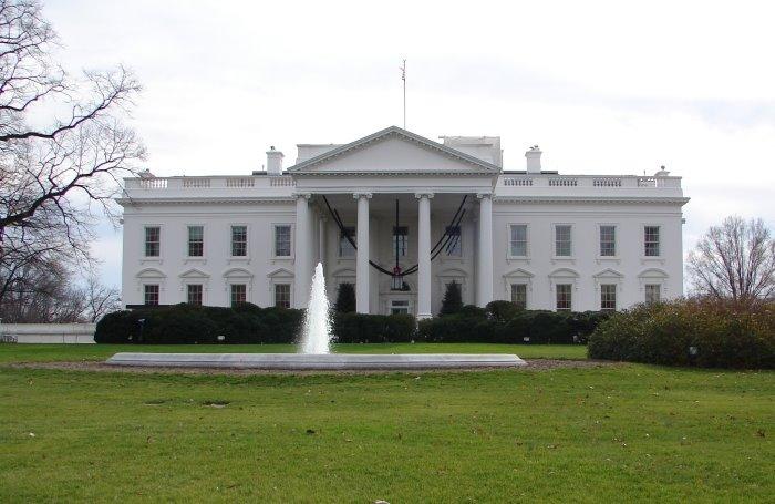 [whitehouse2.jpg]