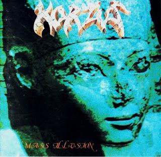 http://4.bp.blogspot.com/_Mlr9O0o7dq8/S5BAHBMJDjI/AAAAAAAABoI/9NGIFnlghmE/s320/Mass+Illusion+1991+(4).jpg
