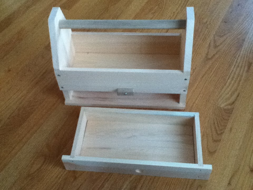 Woodworking Projects Cub Scouts PDF small woodworking shop ideas