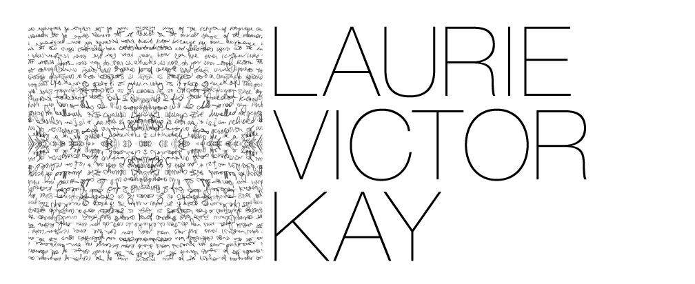 Laurie Victor Kay