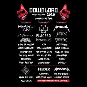 download Die