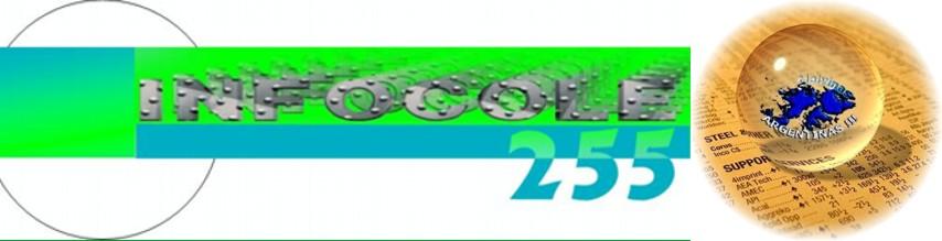 Infocole 255