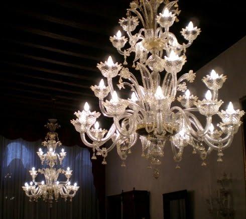 lampadari su misura : ... 436 jpeg 37kB, Lampadari grande formato su misura in vetro Murano