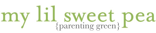eco-parenting