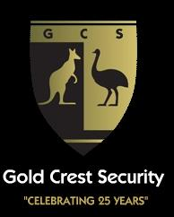 Gold Crest Security