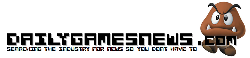 DailyGamesNews.com