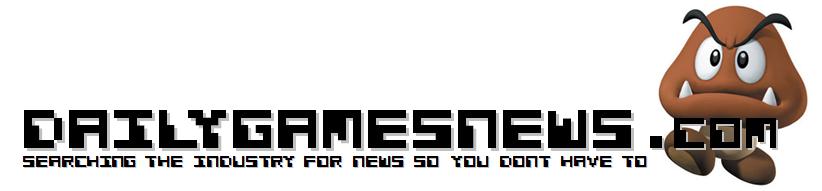 DailyGamesNews.com