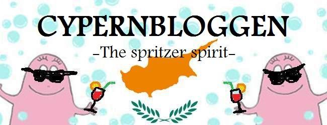 cypernbloggen