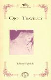 Ojo Travieso