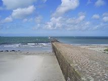 Rade Est Cherbourg