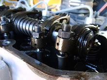 Retroexcavadora Cargadora 416 D