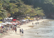 Sandboard en el paseo a Cabo Frío. Otras playas que no se deben perder son: .