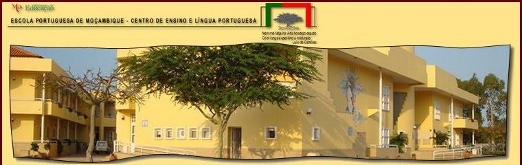 Escola Portuguesa de Moçambique