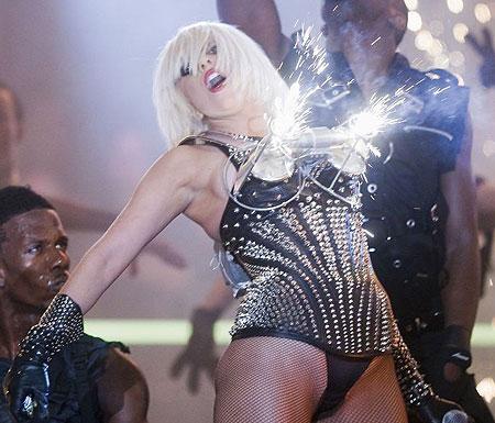 Lady Gaga Bra Size Height Weight Body Measurements Wiki
