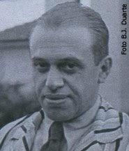 """RETALHOS DO MODERNISMO: ¨1922: DEPOIMENTO INÉDITO"""" (CASSIANO RICARDO)"""