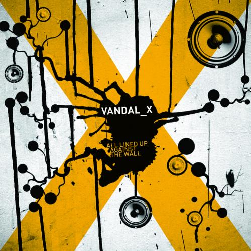 [Vandal++X+-+All+Lined+Up+Against+The+Wall-500x500.jpg]