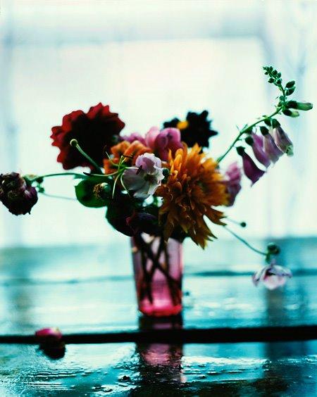 [59_bouquets]