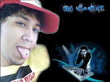 DJ KLaaZzH