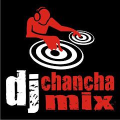 dj chanchamix cardenas tabasco