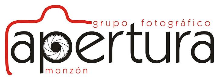 Grupo Fotográfico Apertura