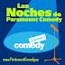 Que es la Paramount Comedy?