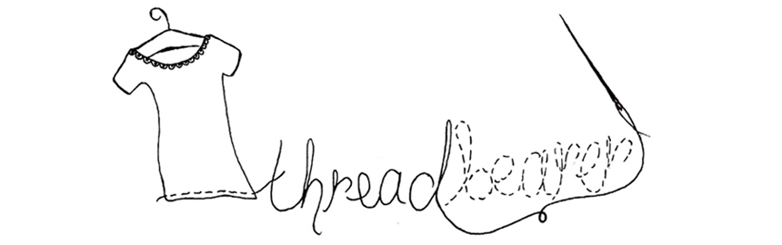 threadbearer