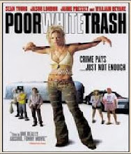 Film Poor White Trash (2000)